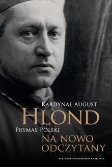 bestia film polski