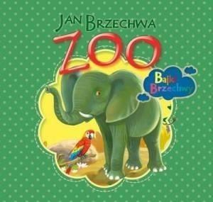 Bajki Brzechwy Zoo