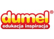 Dumel