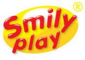 Smilyplay