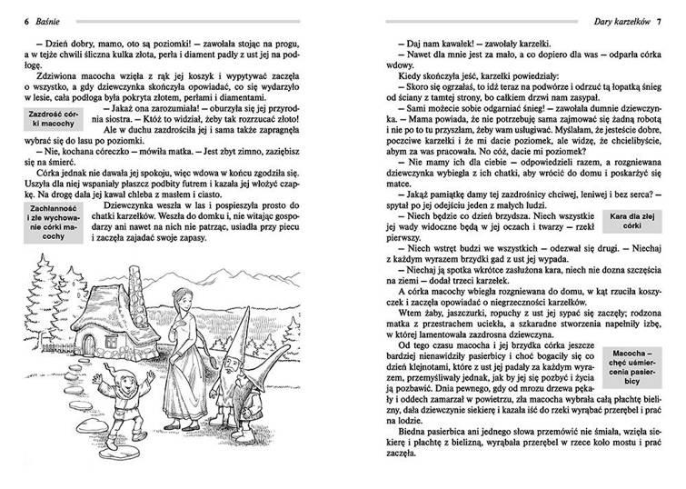 baśnie braci grimm bez cenzury pdf chomikuj