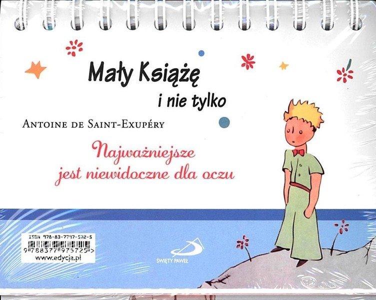 Mały Książę I Nie Tylko Książki Literatura Poezje Cytaty