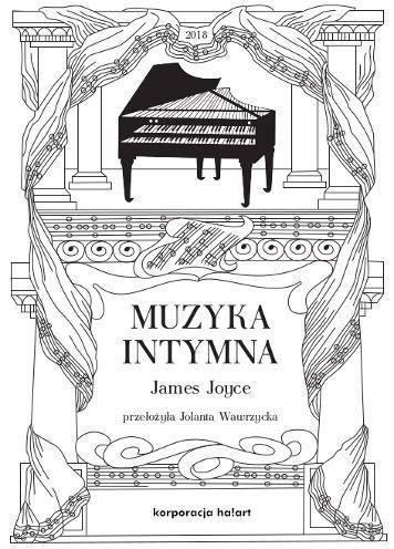 Muzyka Intymna Książki Literatura Poezje Cytaty Aforyzmy