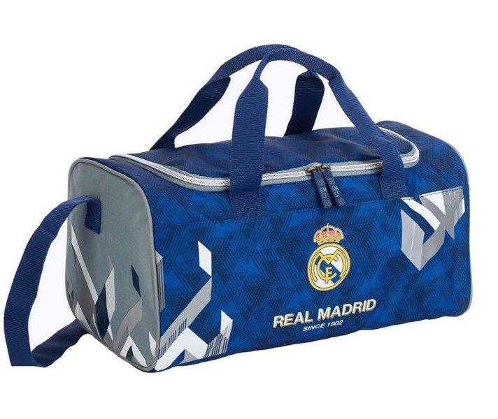 62501cfe611b9 Torba treningowa RM-175 Real Madrid Color 5 ASTRA