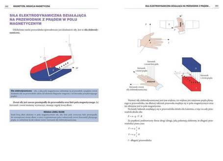 repetytorium maturzysty fizyka greg pdf